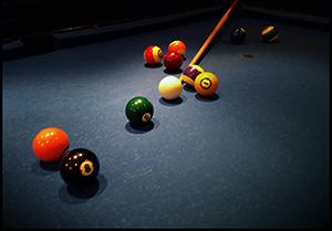 pool_00