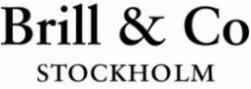 Brill & Co
